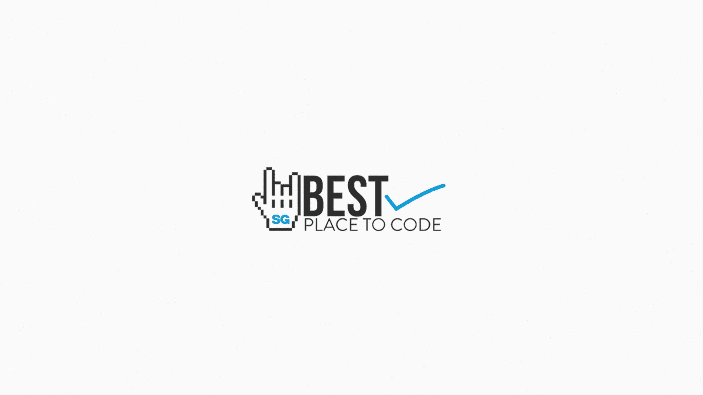 "Nu es acreditada como ""Best Place to Code"""